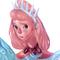 Level Cap Cinderella