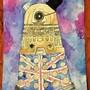 The Ultimately British Dalek by Nessabear702