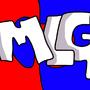 MLG by TheMasterOfJoy
