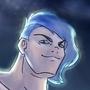 Jack Frost: Guardian Level 99 by Pauwwouwie
