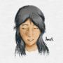 Face of Women by AnnaChen