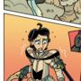 Monster Lands pg.112 by J-Nelson