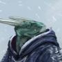 Robe merchant by themefinland