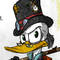 $crooge | COTM LVL99