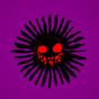 peru flag by hfsghhd