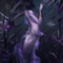 Siren by LukeF
