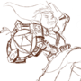 WIP Link by Agus-S