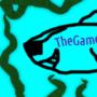 The GameSalmon Muro by HankKD7