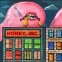 Honey Inc. 2