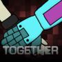 Together - Album Art 2017 by iorilicea