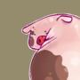 Pig by dandanielos801os