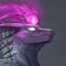 Dragon of elements