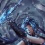 REFLICA-Tale Of Frozen Heart by Akari19