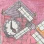 Towermill by Madbob808
