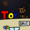 Buddy No.8 Toy Store