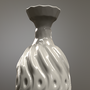 Classical Vase 3D by CrazyCreators