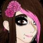 "Queen Elisabeta ""Eri"" of Hoshido by nini3456h"