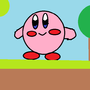 Kirby Land by CreateAnAccountOk