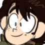 Kaisuke by ruudaroo