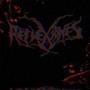 Reflexiones RXS by Reflexiones-Rxs