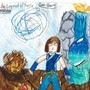 Korra's Ultimate Power by CocoVersi