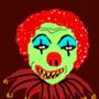 An Clownz by JellyTea