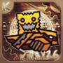 kirby26
