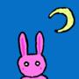Bunny by Fredreich
