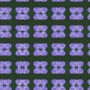 pixelart.1 by giantguardian