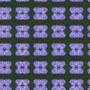 pixelart.1