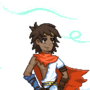 20 Boy from Rime by ScepterDPinoy