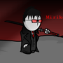 Mirikokun by Cholos