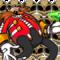 DeadHedgehogs.gif