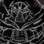 Emperor Vader by The-Artist-J