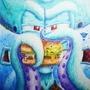 Release the Kraken!! by donkey24