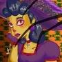 Art Trade by maderajm92