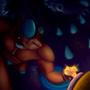 Illustration - Kraken