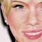 Facepractice