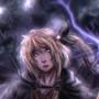 REFLICA-Divine Retribution by Akari19
