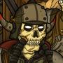 Deathink: Machine by Heart by foamymuffin