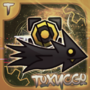 ToxYcGO