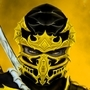 Mortal Kombat Fanart SC