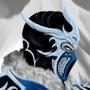 Mortal Kombat Deception by Astarsis86