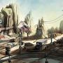 RUINS_LVL_FINAL by Thundermarkk99