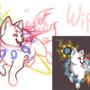 okami wip