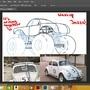 Herbie- Lvl. 99 mid-development