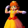Hi, I'm Daisy by Mataknight
