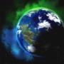Earth Z