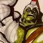 Hulk Ultimate