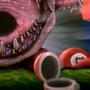 Kirby LVL 99